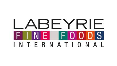 Référence client Labeyrie